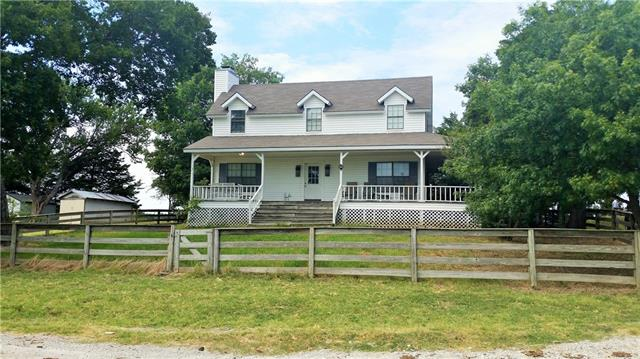 Real Estate for Sale, ListingId: 35421598, Leonard,TX75452