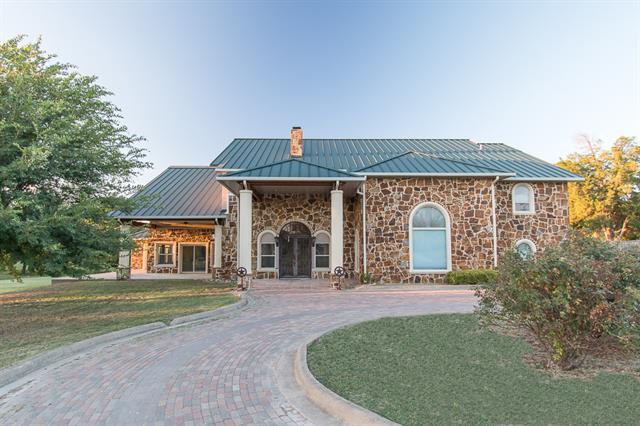 Real Estate for Sale, ListingId: 35463248, Red Oak,TX75154