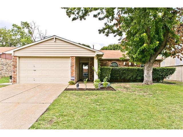 Real Estate for Sale, ListingId: 35561802, Allen,TX75002