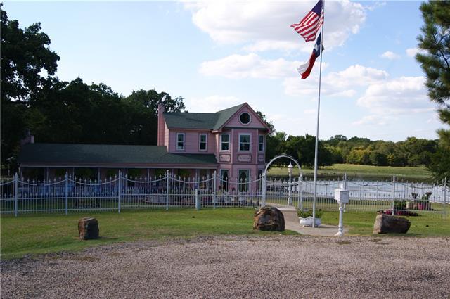 Real Estate for Sale, ListingId: 35431977, Terrell,TX75160