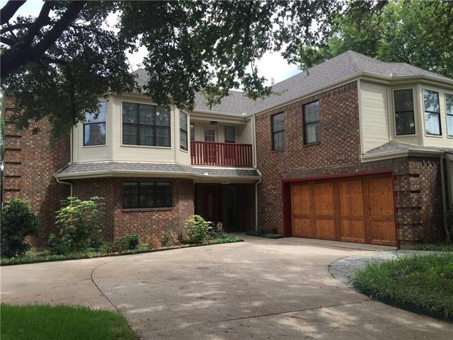 Real Estate for Sale, ListingId: 35431997, Carrollton,TX75007