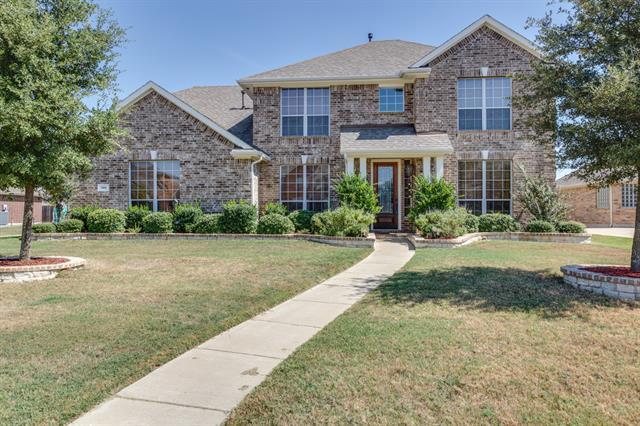 Real Estate for Sale, ListingId: 35531435, Sunnyvale,TX75182