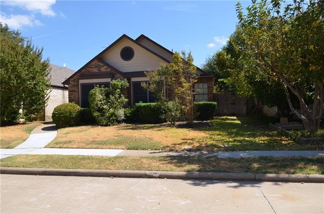 Real Estate for Sale, ListingId: 35463667, Lewisville,TX75077