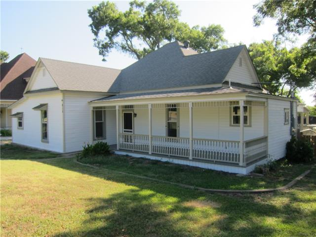Property for Rent, ListingId: 35440976, Weatherford,TX76086
