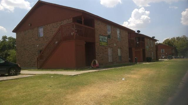 Rental Homes for Rent, ListingId:35440836, location: 916 Isbell Road Ft Worth 76114