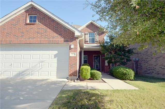Real Estate for Sale, ListingId: 35440949, Lantana,TX76226