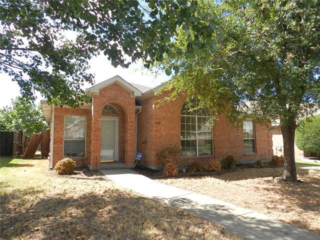 Real Estate for Sale, ListingId: 35463056, Lewisville,TX75067