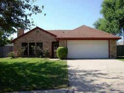 Rental Homes for Rent, ListingId:35463374, location: 504 W Jay Court Desoto 75115