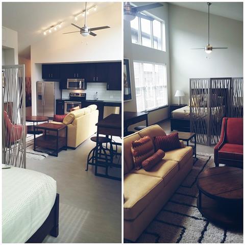 Rental Homes for Rent, ListingId:35463183, location: 3736 Glencoe Street Dallas 75206