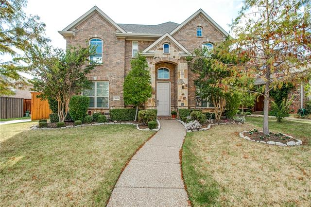 Real Estate for Sale, ListingId: 35463433, Frisco,TX75034