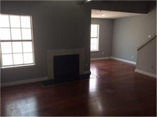 Real Estate for Sale, ListingId: 35557337, Dallas,TX75243