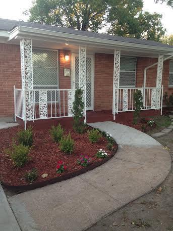 Real Estate for Sale, ListingId: 35463083, Mesquite,TX75150