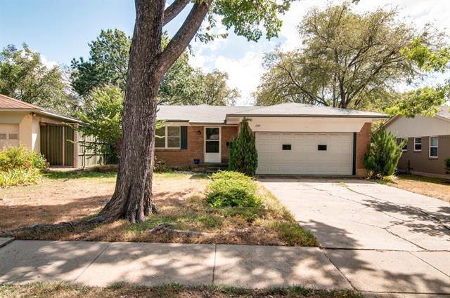 Real Estate for Sale, ListingId: 35462971, Richardson,TX75080