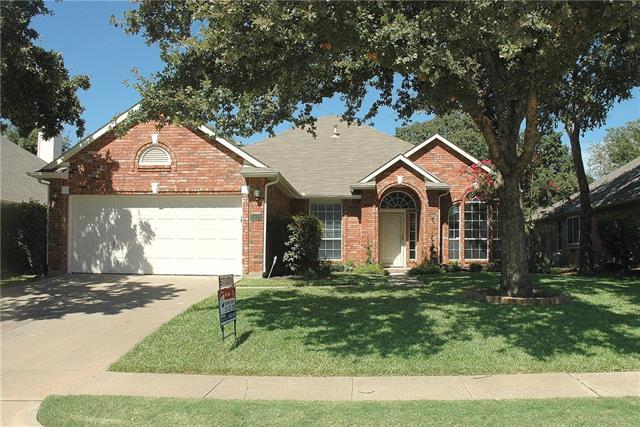 Real Estate for Sale, ListingId: 35463637, Flower Mound,TX75028