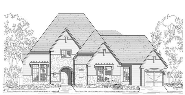 Real Estate for Sale, ListingId: 35561809, Prosper,TX75078