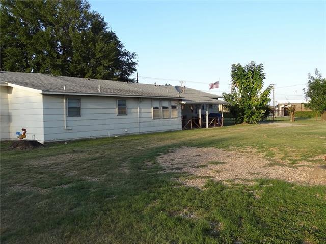 Real Estate for Sale, ListingId: 35463064, Bonham,TX75418