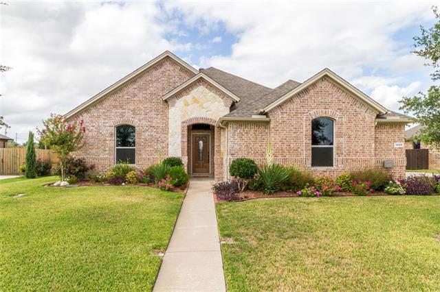Real Estate for Sale, ListingId: 35543610, Cleburne,TX76033