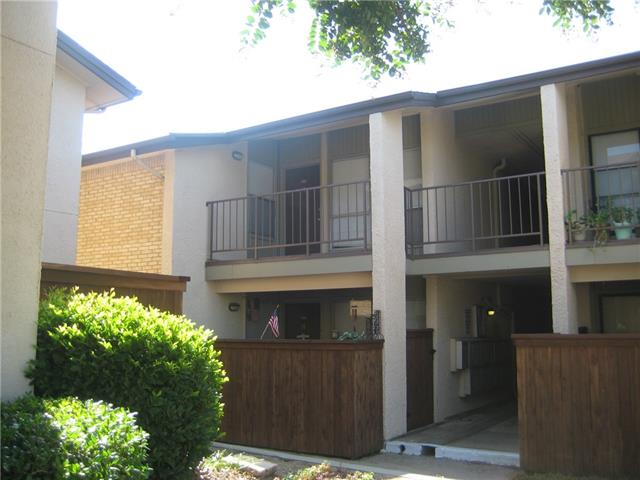 Rental Homes for Rent, ListingId:35463195, location: 12810 Midway Road Dallas 75244