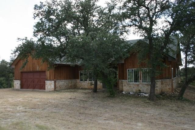 Photo of 3022 Canyon Wren Loop  Possum Kingdom Lake  TX