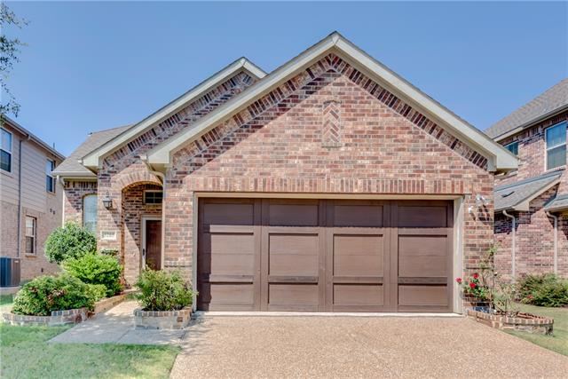 Property for Rent, ListingId: 35562017, Lewisville, TX  75056
