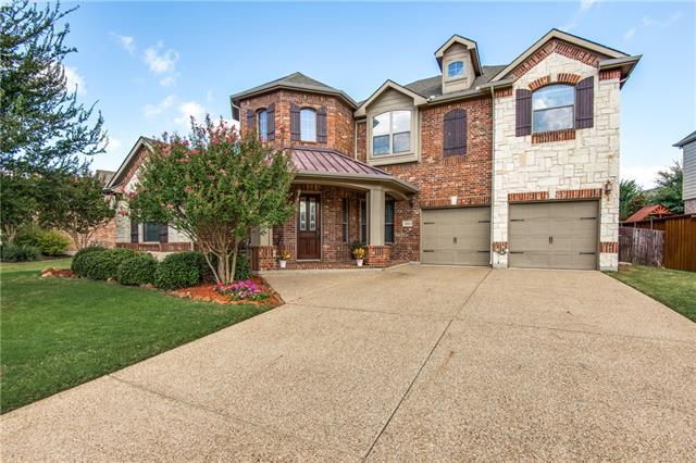 Real Estate for Sale, ListingId: 35525074, Frisco,TX75033