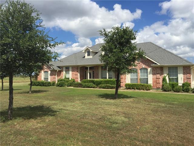 Real Estate for Sale, ListingId: 35464227, Kaufman,TX75142