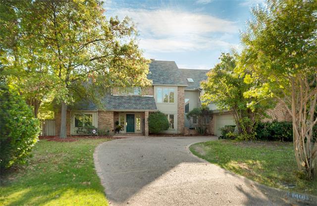 Real Estate for Sale, ListingId: 35464218, Arlington,TX76012