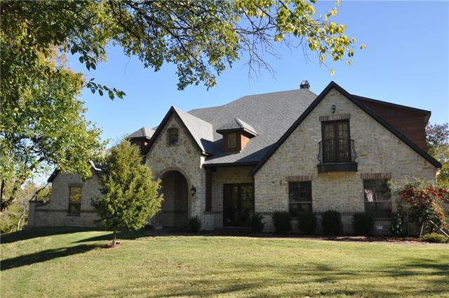 Rental Homes for Rent, ListingId:35492763, location: 4511 Lake Breeze Drive McKinney 75071