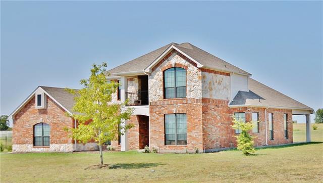 Real Estate for Sale, ListingId: 35482212, Royse City,TX75189