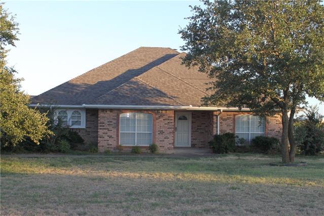 Real Estate for Sale, ListingId: 35464456, Cleburne,TX76033