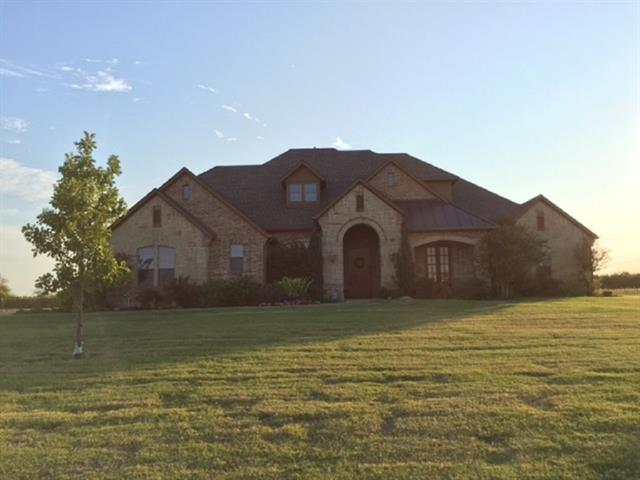 Real Estate for Sale, ListingId: 35464366, Rockwall,TX75032
