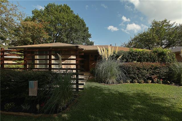 Real Estate for Sale, ListingId: 35482142, Dallas,TX75214