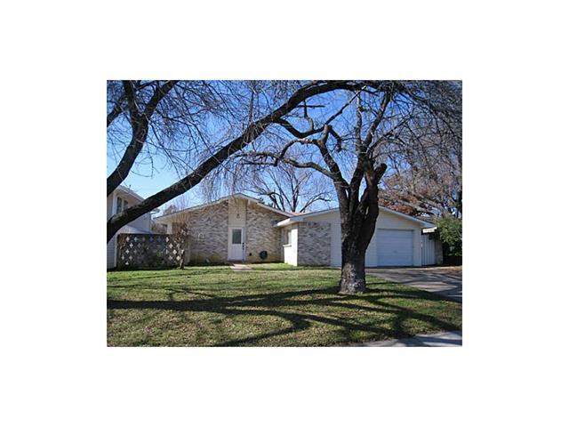 Rental Homes for Rent, ListingId:35464409, location: 3513 Hanover Lane Irving 75062