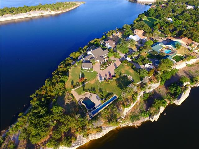 Real Estate for Sale, ListingId: 35464448, Clifton,TX76634
