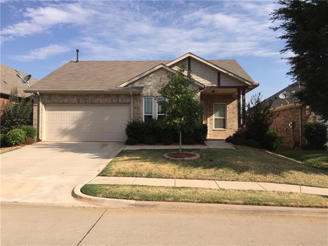 Rental Homes for Rent, ListingId:35482296, location: 513 Grayson Lane Lake Dallas 75065