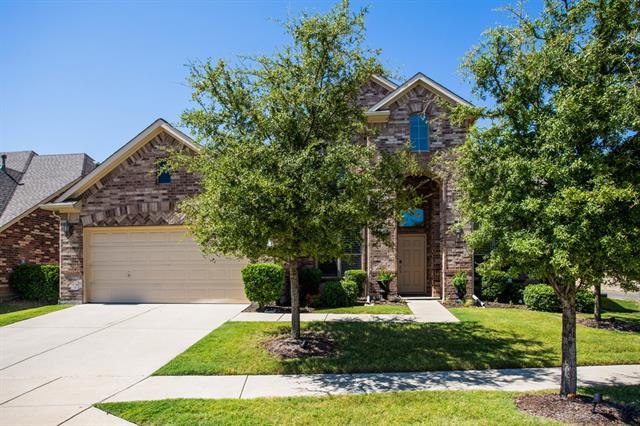 Real Estate for Sale, ListingId: 35482209, Lantana,TX76226