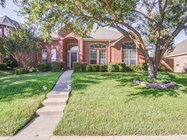 Real Estate for Sale, ListingId: 35481836, Richardson,TX75082