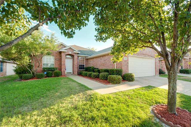 Real Estate for Sale, ListingId: 35482239, Arlington,TX76001