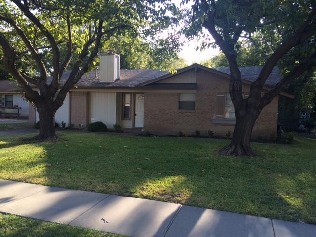 Rental Homes for Rent, ListingId:35482072, location: 1414 Timberlake Circle Richardson 75080