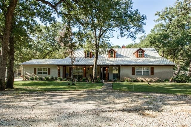 Real Estate for Sale, ListingId: 35482373, Decatur,TX76234