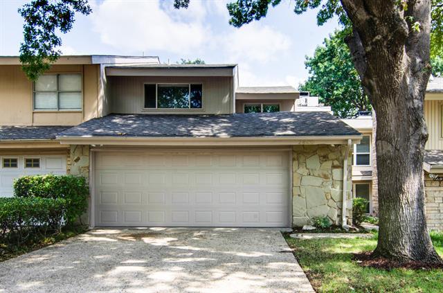 Real Estate for Sale, ListingId: 35543530, Carrollton,TX75006