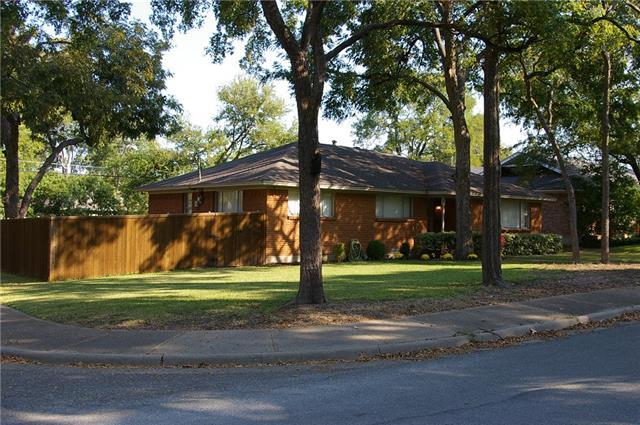 Real Estate for Sale, ListingId: 35498161, Dallas,TX75228