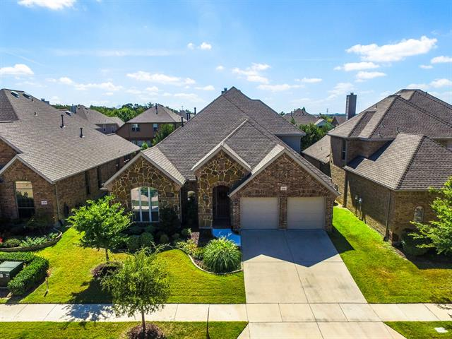Real Estate for Sale, ListingId: 35551535, Lantana,TX76226