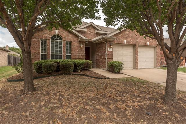 Rental Homes for Rent, ListingId:35482272, location: 528 Pinto Lane Forney 75126