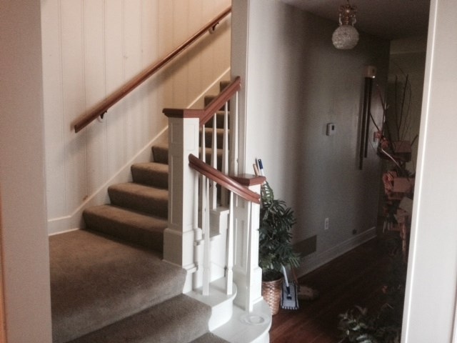 Real Estate for Sale, ListingId: 35481855, Anson,TX79501