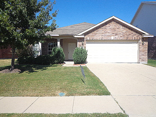 Rental Homes for Rent, ListingId:35482022, location: 1013 Comfort Drive Forney 75126