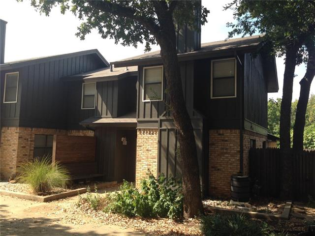 Rental Homes for Rent, ListingId:35596943, location: 1720 Stonegate Drive Denton 76205