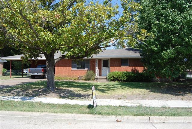 Rental Homes for Rent, ListingId:35482183, location: 400 Brazos Street Forney 75126