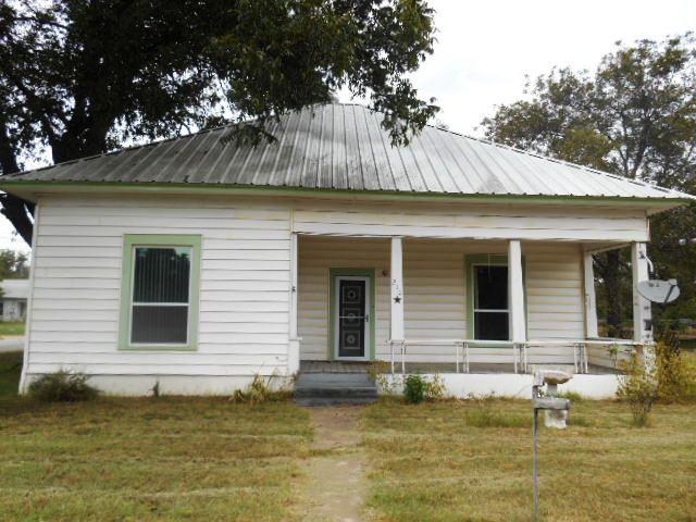 Real Estate for Sale, ListingId: 35482202, Rising Star,TX76471