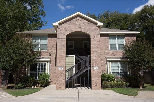 Rental Homes for Rent, ListingId:35482315, location: 708 Water Street Waxahachie 75165